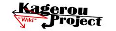 Kagerou Project Wiki