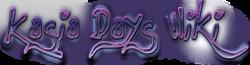 Kasia Days Wiki