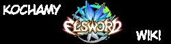 KochamyElsword Wiki