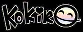Kokiro Wiki