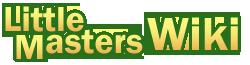 Little Masters Wiki
