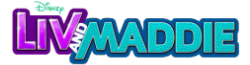 Liv and Maddie Fanon Wiki