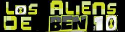 wiki los aliens de ben 10