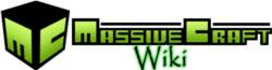 Massivecraft Wiki
