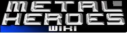 Metal Heroes Wiki