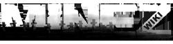 MineZ Wiki