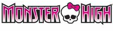 Monster High Wiki