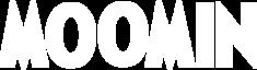 MoominWiki