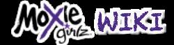 Moxie Girlz Wiki