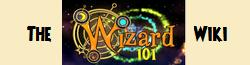 My Wizard101 Wiki
