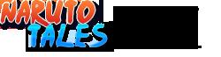 Naruto Tales Wiki