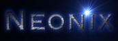 Neonix Wiki