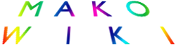 MAKO: ROMs & Kernels