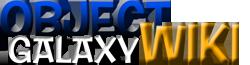 Object Galaxy Wiki