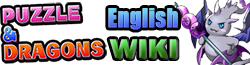 Puzzles & Dragons Wiki