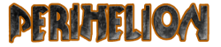 Wiki Perihelion RPG