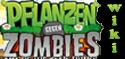 Pflanzen gegen Zombies Wiki