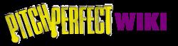 Pitch Perfect Wiki