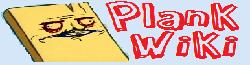 Plank Wiki