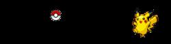 PokéSprites Wiki