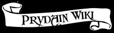 Prydain Wiki