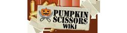 Pumpkin scissors Wiki