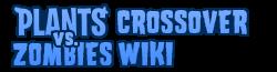 PvZ Crossover Wiki