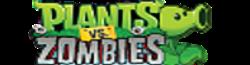 Plants vs. Zombies Strategy Wiki