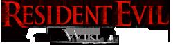 Resident Evil Wiki
