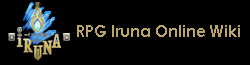 RPG Iruna Online Wiki