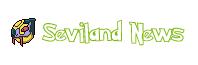 Seviland News
