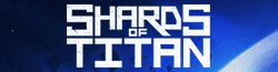 Shards of Titan