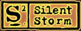 Silent Storm Wiki