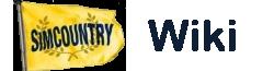 Simcountry Wiki