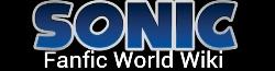 SonicFanficWorld Wiki