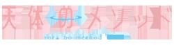 Sora no Method Wiki
