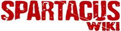 Spartacus! Wiki