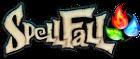 Spellfall Wiki