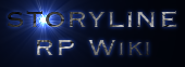 Storyline RP Wiki