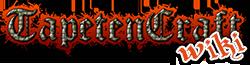 TapetenCraft Wiki