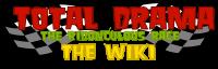 Total Drama: The Ridonculous Race Wiki