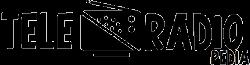 Telepedia Wiki