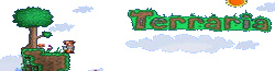 The Terraria Wiki