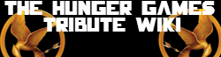 The Hunger Games Tribute Wiki