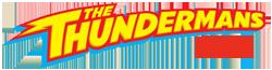 Wiki The Thundermans