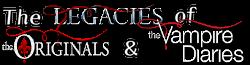 The Vampire Diaries Fanon Wiki