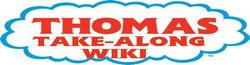 Thomas Die Cast Wiki