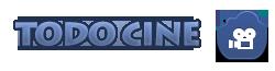 Wiki Todocine