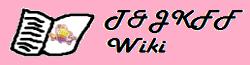 Tom and Jerry Kids Fan Fiction Wiki