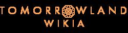 Tomorrowland Wiki